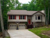 Photo of 114 Briar Vista, Jasper, GA 30143 (MLS # 6014856)