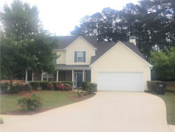 Photo of 3410 Grayson Manor Court, Loganville, GA 30052 (MLS # 6014861)