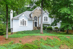 Photo of 1716 Victoria Way NW, Kennesaw, GA 30152 (MLS # 6014913)