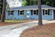Photo of 2367 Wynona Drive SE, Marietta, GA 30060 (MLS # 6014986)