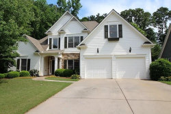 Photo of 4386 Walnut Creek Drive NW, Kennesaw, GA 30152 (MLS # 6015161)