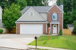 Photo of 150 Enclave Court, Roswell, GA 30076 (MLS # 6015277)