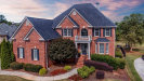 Photo of 945 Golf View Court, Dacula, GA 30019 (MLS # 6015325)