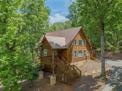 Photo of 295 Stanley Nix Road, Cleveland, GA 30528 (MLS # 6015468)