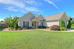 Photo of 1726 Summit Creek Way, Loganville, GA 30052 (MLS # 6015484)