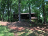 Photo of 4149 Silver Hill Court, Snellville, GA 30039 (MLS # 6015525)