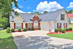 Photo of 2060 Patrick Mill Place, Buford, GA 30518 (MLS # 6015590)