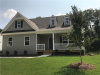 Photo of 306 High Water Court, Acworth, GA 30102 (MLS # 6015640)