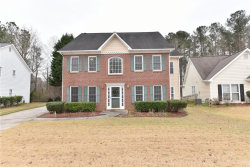 Photo of 3215 Haverhill Rowe, Lawrenceville, GA 30044 (MLS # 6015646)