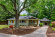 Photo of 144 Hope Street NW, Marietta, GA 30064 (MLS # 6015783)