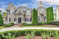 Photo of 8230 Colonial Place, Duluth, GA 30097 (MLS # 6015972)