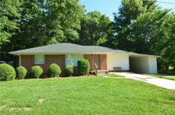 Photo of 3460 Mountain View Road, Gainesville, GA 30504 (MLS # 6016256)