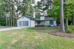 Photo of 4805 Central Church Road, Douglasville, GA 30135 (MLS # 6016306)