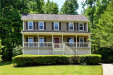 Photo of 4825 Windgate Trail NW, Acworth, GA 30102 (MLS # 6016308)