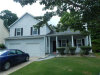 Photo of 4631 Noah Overlook W, Acworth, GA 30101 (MLS # 6016324)