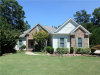 Photo of 900 Ector Trace, Kennesaw, GA 30152 (MLS # 6016388)