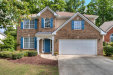Photo of 3556 Reservoir Pass, Acworth, GA 30101 (MLS # 6016430)