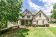 Photo of 1240 N Coleman Road, Roswell, GA 30075 (MLS # 6016641)