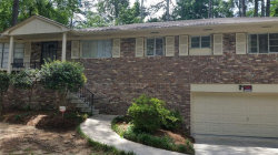 Photo of 2450 Surrey Trail, College Park, GA 30349 (MLS # 6016744)