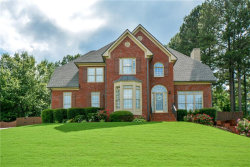 Photo of 6202 Greens Mill Ridge, Loganville, GA 30052 (MLS # 6016809)