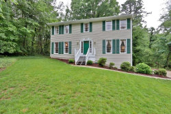 Photo of 4614 Forest Place, Cumming, GA 30041 (MLS # 6016829)