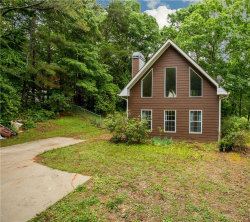 Photo of 5615 Monk Drive, Oakwood, GA 30566 (MLS # 6017059)