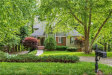 Photo of 5115 Hamptons Club Drive, Alpharetta, GA 30004 (MLS # 6017217)