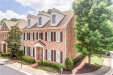 Photo of 170 Kendemere Pointe, Roswell, GA 30075 (MLS # 6017219)