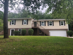 Photo of 1733 Lanier Spring Drive NW, Gainesville, GA 30504 (MLS # 6017224)