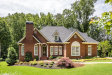 Photo of 5990 Mallet Court, Cumming, GA 30040 (MLS # 6017282)