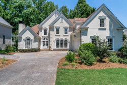 Photo of 405 W Country Drive, Duluth, GA 30097 (MLS # 6017293)