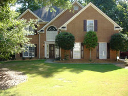 Photo of 1665 Westport Point, Marietta, GA 30064 (MLS # 6017578)