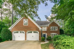 Photo of 3502 Kingsbere Court, Marietta, GA 30062 (MLS # 6017639)