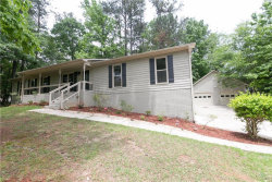 Photo of 3421 Dry Creek Road, Marietta, GA 30062 (MLS # 6017642)