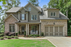 Photo of 2485 Anderson Estates Court, Marietta, GA 30064 (MLS # 6017714)