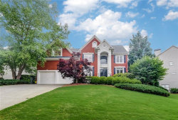 Photo of 3558 Woodshire Trail, Marietta, GA 30066 (MLS # 6017769)