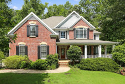 Photo of 3130 Boyce Drive, Marietta, GA 30066 (MLS # 6017815)