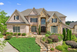 Photo of 875 Club Moss Court, Marietta, GA 30068 (MLS # 6017824)