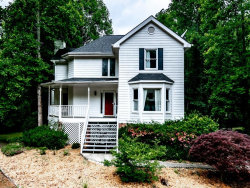 Photo of 258 Martin Ridge Drive SW, Marietta, GA 30064 (MLS # 6017888)