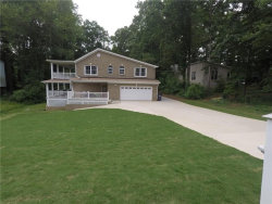 Photo of 3301 Lynhurst Drive, Marietta, GA 30062 (MLS # 6017921)