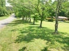 Photo of 2190 Kennesaw Due West Road NW, Kennesaw, GA 30152 (MLS # 6018049)