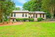 Photo of 350 Farm Path, Roswell, GA 30075 (MLS # 6018094)