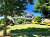 Photo of 2680 Shumard Oak Drive, Braselton, GA 30517 (MLS # 6018249)