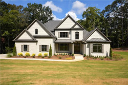 Photo of 4370 Freys Farm Lane NW, Kennesaw, GA 30152 (MLS # 6018526)