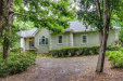 Photo of 4000 Greystone Drive, Douglasville, GA 30134 (MLS # 6018535)