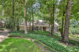 Photo of 70 Martin Point Court, Roswell, GA 30076 (MLS # 6018632)