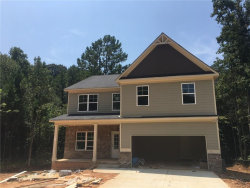 Photo of 5524 Checkered Spot Drive, Gainesville, GA 30506 (MLS # 6018799)
