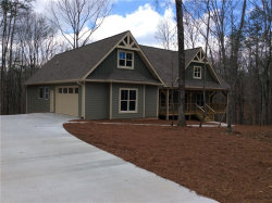 Photo of 201 Birmingham Road, Ball Ground, GA 30107 (MLS # 6018809)