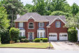 Photo of 2345 Twelvestones Drive, Roswell, GA 30076 (MLS # 6019084)