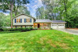 Photo of 290 Shady Grove Lane, Alpharetta, GA 30009 (MLS # 6019156)